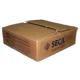 ОП-Secil-KBE228 Уплотнитель для пластиковых окон (ЕPDM Турция)