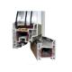 ОП-Secil-VK10 Уплотнитель для пластиковых окон Veka (EPDM Турция)