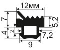 АЛ-ТПУ-001