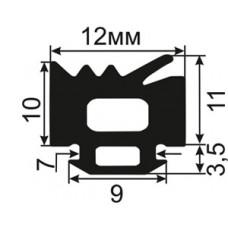 АЛ-ТПУ-6002