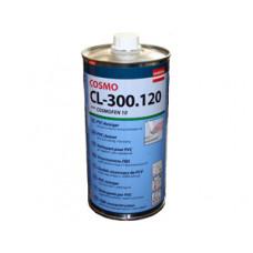 COSMOFEN 10 очиститель для пластиковых окон