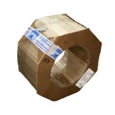 Появилась новая упаковка уплотнителей