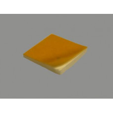 Прокладка упаковочная самоклеющаяся ППЭ 48х48х5мм