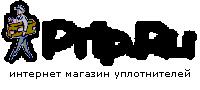 Prip.ru